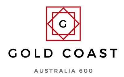 Gold Coast 600