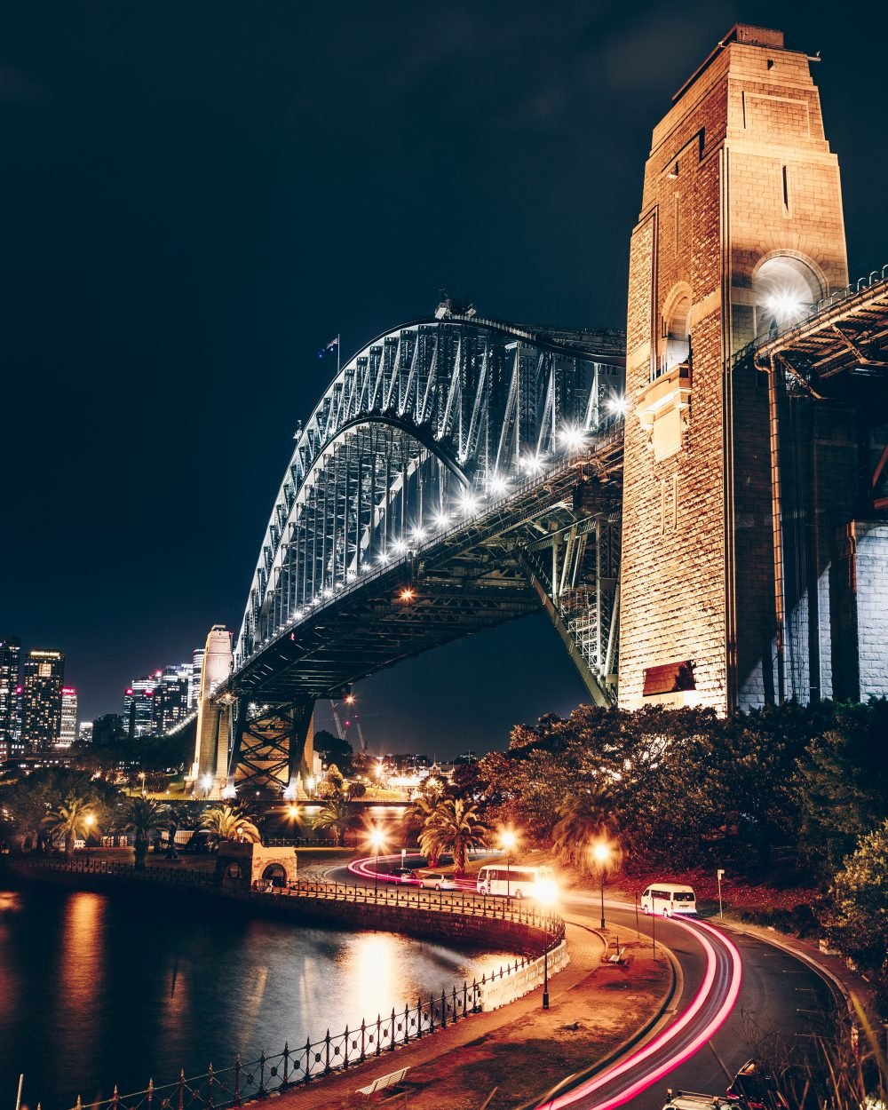 Australia's Civil Infrastructure Boom Set to Continue Into 2020