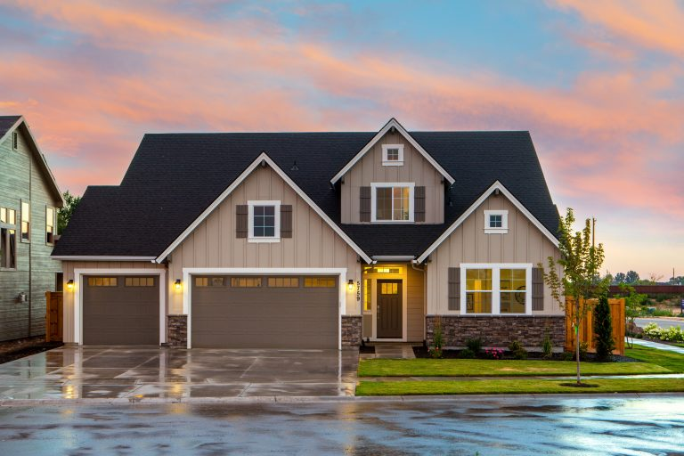 Tips on Making the Exterior of Your House Flawless