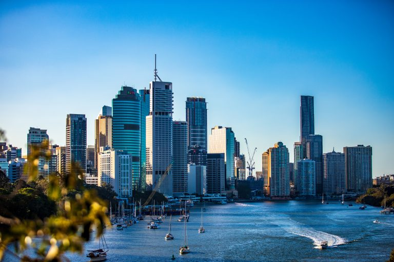 Top Places to Visit If You Are in Brisbane